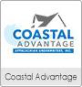 Coastal Advantage