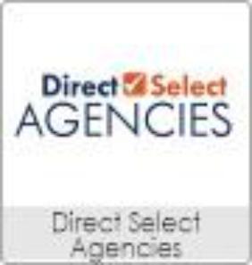 Direct Select Agencies
