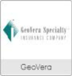 GeoVera Homeowners